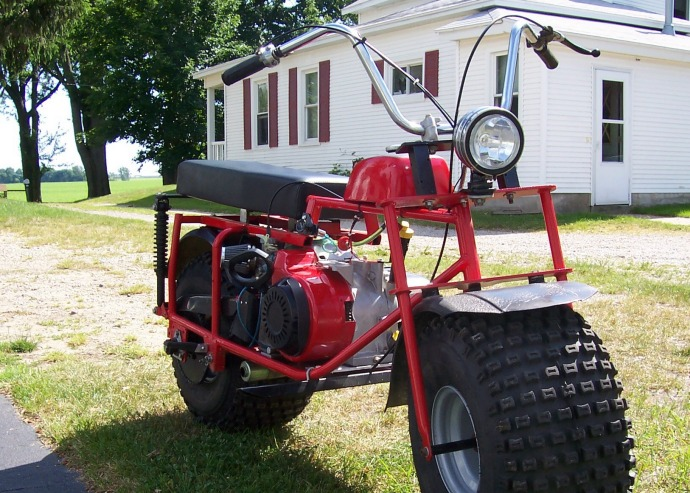 plans to build rc cat with Fat Tire Minibikes on Buying A High Performance Boat together with 149443 besides Youtube Homemade Jet Engine moreover Fat Tire Minibikes further 411446115934334543.